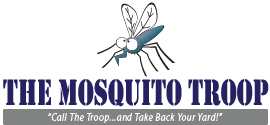 The Mosquito Troop